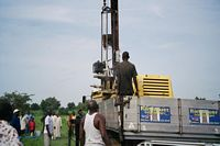 Awesome Affordable Well Drilling Maine